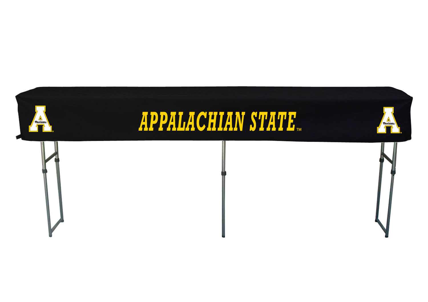 Appalachian State Canopy Table Cover