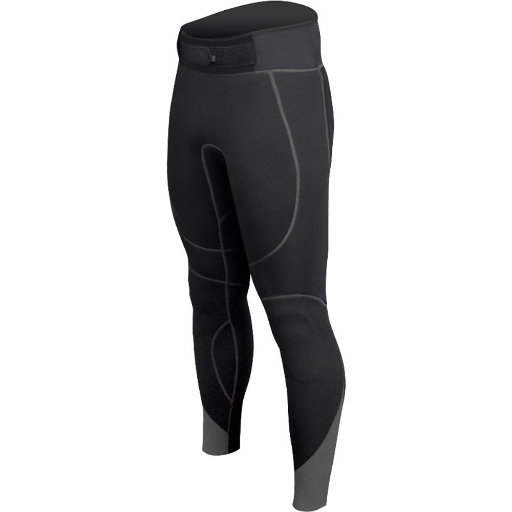 Ronstan Neoprene Pants - Black - XS