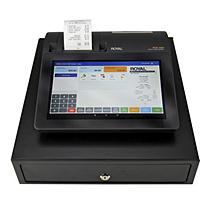 POS1500 Cash Register