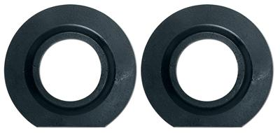 1.75 Inch Coil Spring Spacer Front or Rear