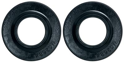 .75 Inch Coil Spring Spacers