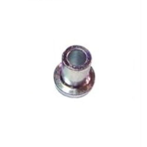 Control Arm Bushing Sleeve