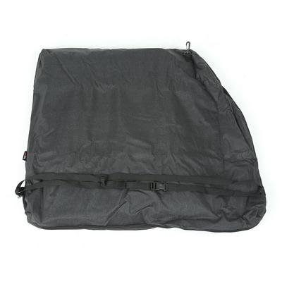 Freedom Panel Storage Bag; 07-16 Jeep Wrangler JK
