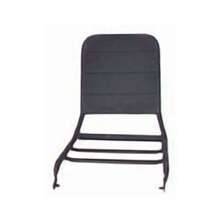 Frame Seat Right Front; 52-72 M38A1