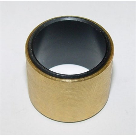 HORN CONTACT BUSHING 41-49 WILLYS
