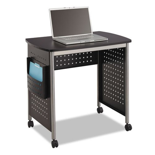 Safco Products Scoot Computer Desk
