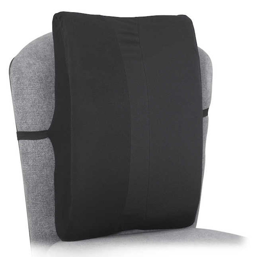 Remedease Full Height Backrest (Qty. 5)