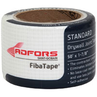 TAPE JOINT FBRGLS 1-7/8INX50FT
