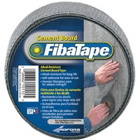 TAPE FBRGLS CEMENT 3INX150FT