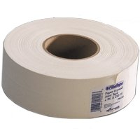 TAPE JOINT PAPER 2INX500FT