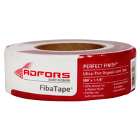 TAPE DRYWALL 1-7/8INX300FT