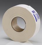 FDW6620-U 2X75 FT. PAPER TAPE
