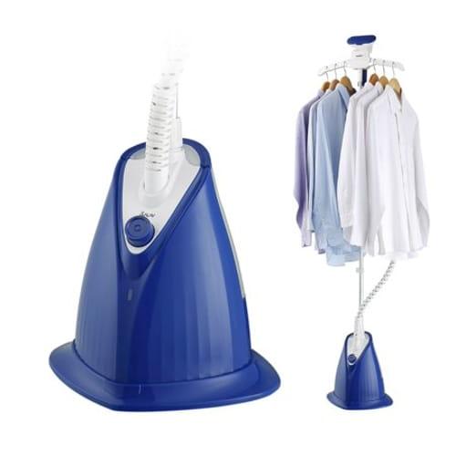 Garment Steamer, Performance Series, 1500W, 360 Degree Swivel Hanger
