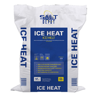 ICE MELT SOLAR SALT -7F/-22C