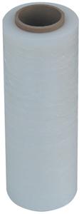 "No Logo SW1580/HW151580 Stretch-Wrap Supplies (Wrap, 1,500ft, 15""/80 Gauge)"