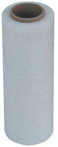 "No Logo SW1870 Stretch-Wrap Supplies (Wrap, 1,500ft, 18""/70 Gauge)"