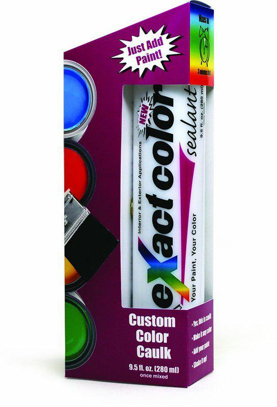 12010 EXACT COLOR DIY PACK