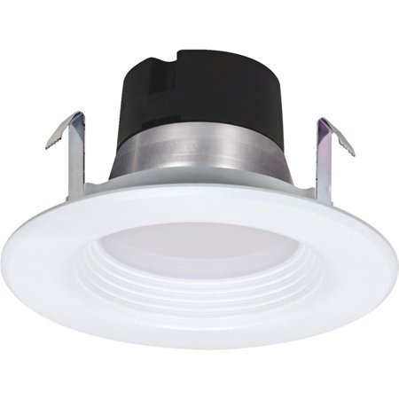 S39713 LED 4 IN. RETROFIT KIT
