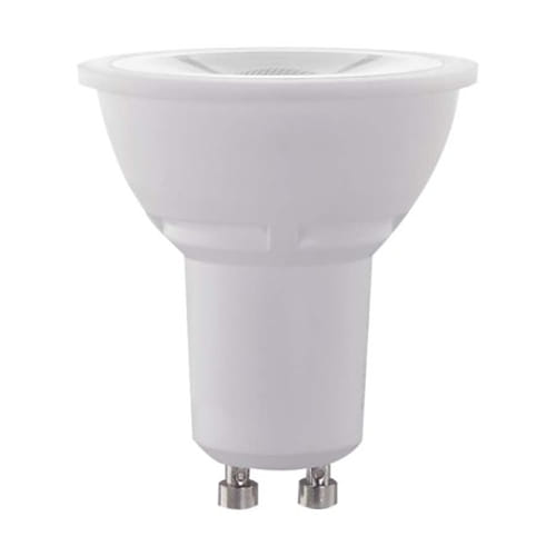 S21743 LED 2PK MR16 GU10 BULB