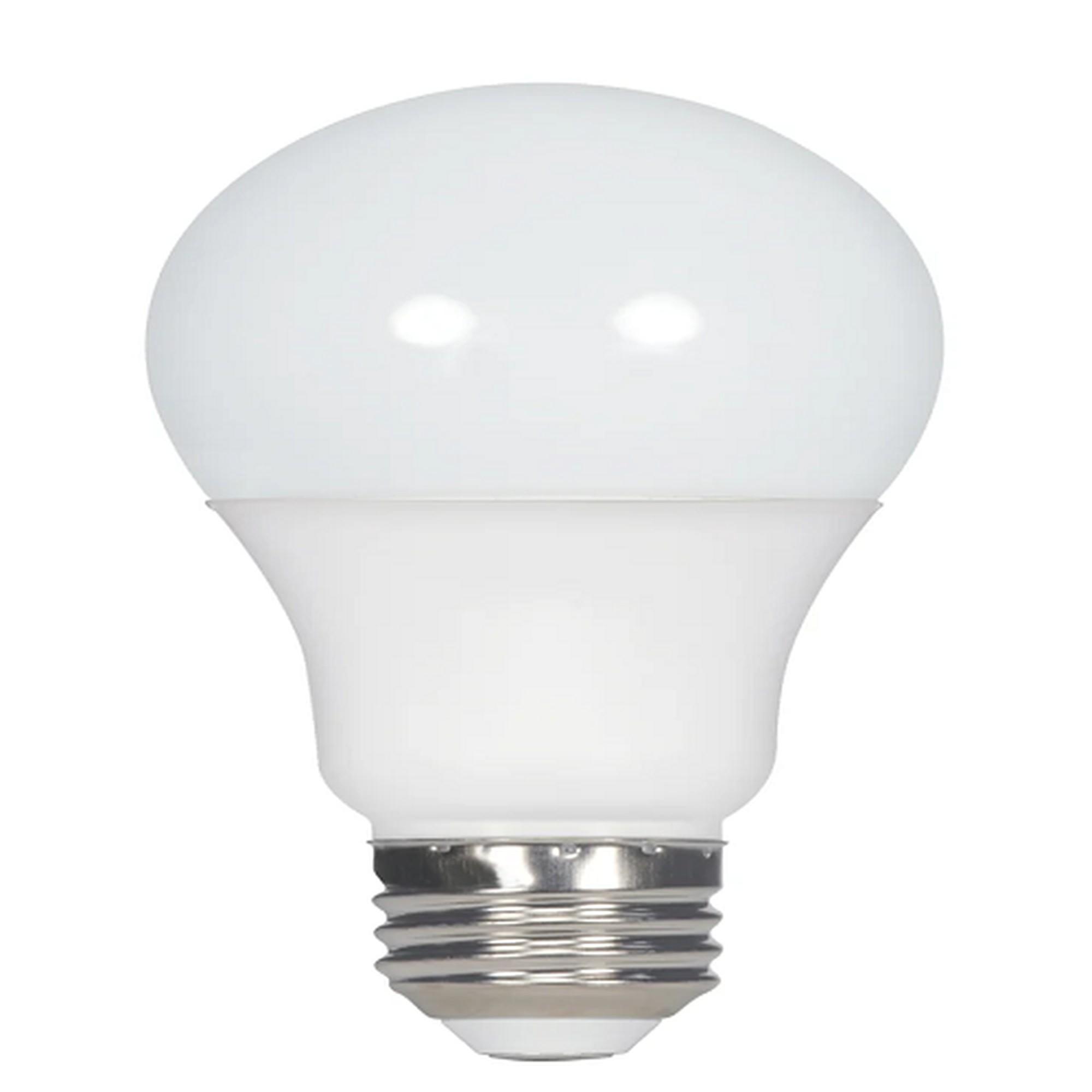 S29593 LED 9.5W A19 2700K BULB