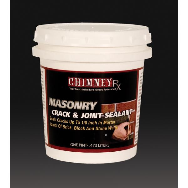 Masonry Crack & Joint Filler