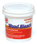 10501 12Oz CONCEN WOOD BLEACH