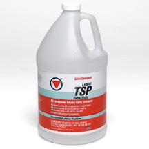 10633 1G LIQUID TSP SUB