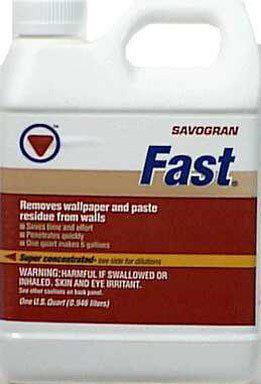 10773 1G FAST WALPAPER REMOVER