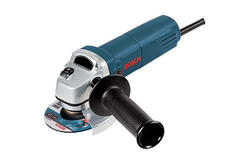 1/2/ INCH SMALL ANGLE GRINDER