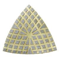 S-B POWER TOOL MM910 DIAMOND PAPER