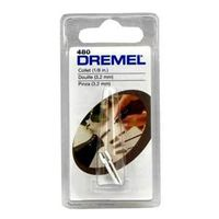 Dremel 481 Collet, For Use with NO 275 Engravers Rotary Hobby Tool, 3/32 in Dia