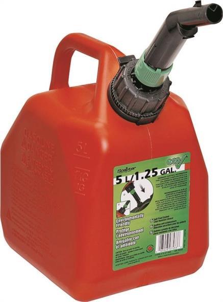 CAN GAS EPA 1.25 GAL