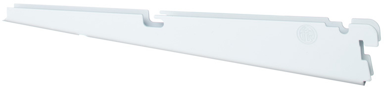 7913141211 12 IN. SHELF BRACKET