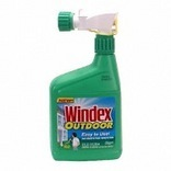 10122 32OZ OUTDOOR WINDEX