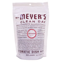 DISHWASHER AUTO PACKS 20CT