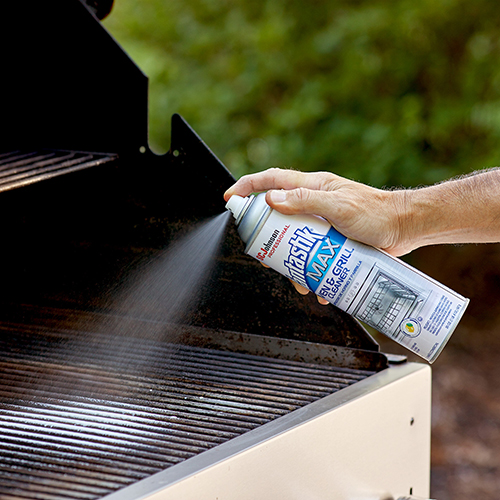 MAX Oven and Grill Cleaner, 20 oz Aerosol Can