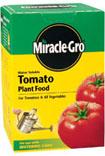 2000422 1.5LB MG TOMATO FOOD