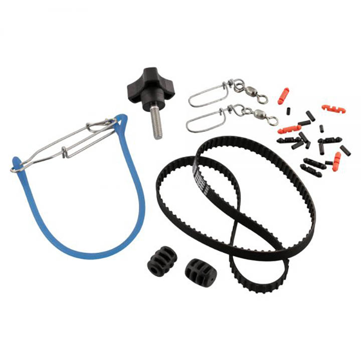 Scotty Depthpower Downrigger Spare Parts Kit