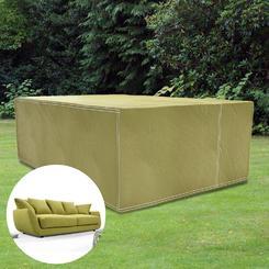 Mintcraft CVRA-RT-D Outdoor Furniture Covers, 53 x 24