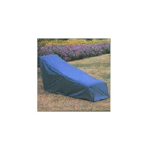 MINTCRAFT CVRA-CHIS-D Heavy Duty Chair Cover, 76 in L x 28 in W x 30 in H, Vinyl, Green