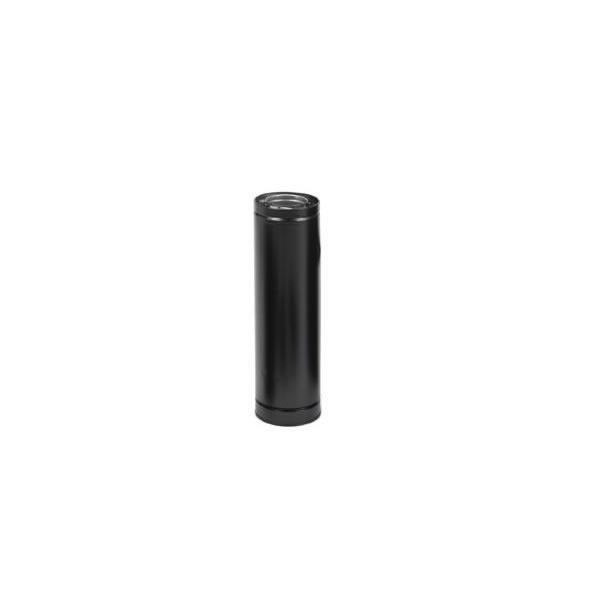 """12"""" Length Selkirk Direct-temp, 304-alloy Inner Liner"""