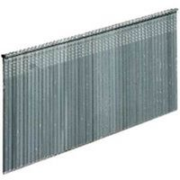 Senco RH15EAA Collated Finish Nail, 16 ga x 1-1/4 in, 20 deg, Steel