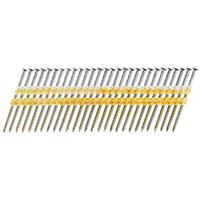 Senco KD28APBSN Stick Collated Nail, 3-1/4 in, 20 deg