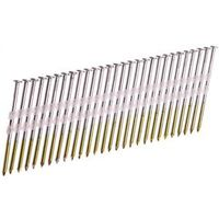 Senco GL24ASBS Stick Collated Nail, 2-3/8 in, 20 deg