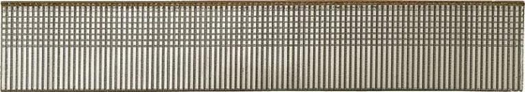 Senco A201009 Collated Nail, 18 ga x 1 in