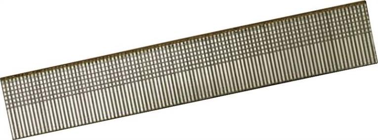 Senco AX21EAAN Collated Nail, 18 ga x 2 in