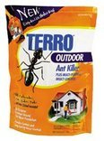 T901-6 3# OUTDOOR ANT KILLER
