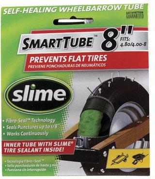 30012 450X8 SLIME TUBE