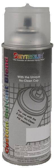 16-3395 UNIV SOLVENT BLEND CAN