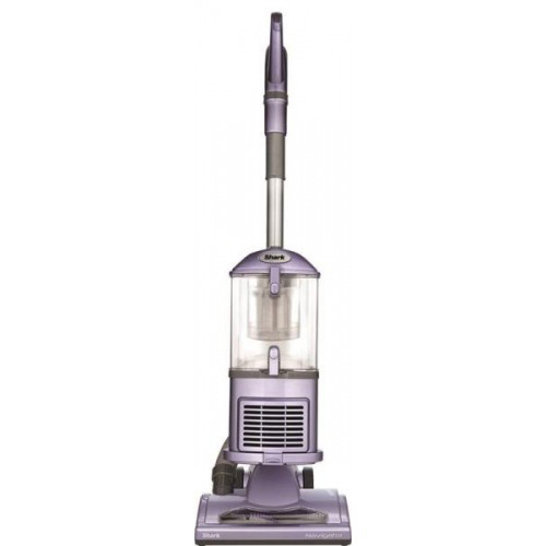 Shark Navigator Lift-Away NV352 Upright Vacuum, 1200 W